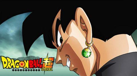 Dragon Ball Super (Episode 50) (Proper)